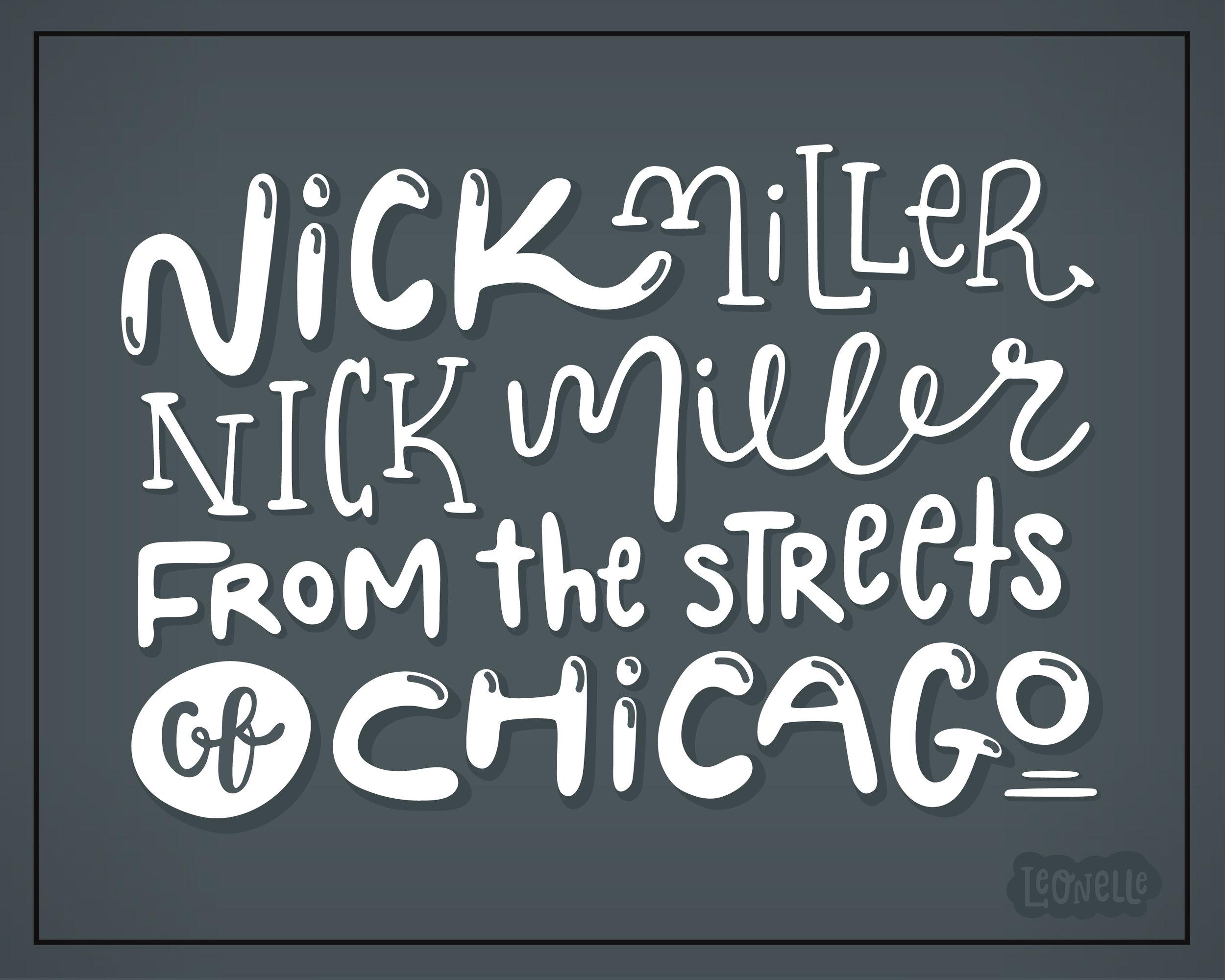 NickMilla.jpg
