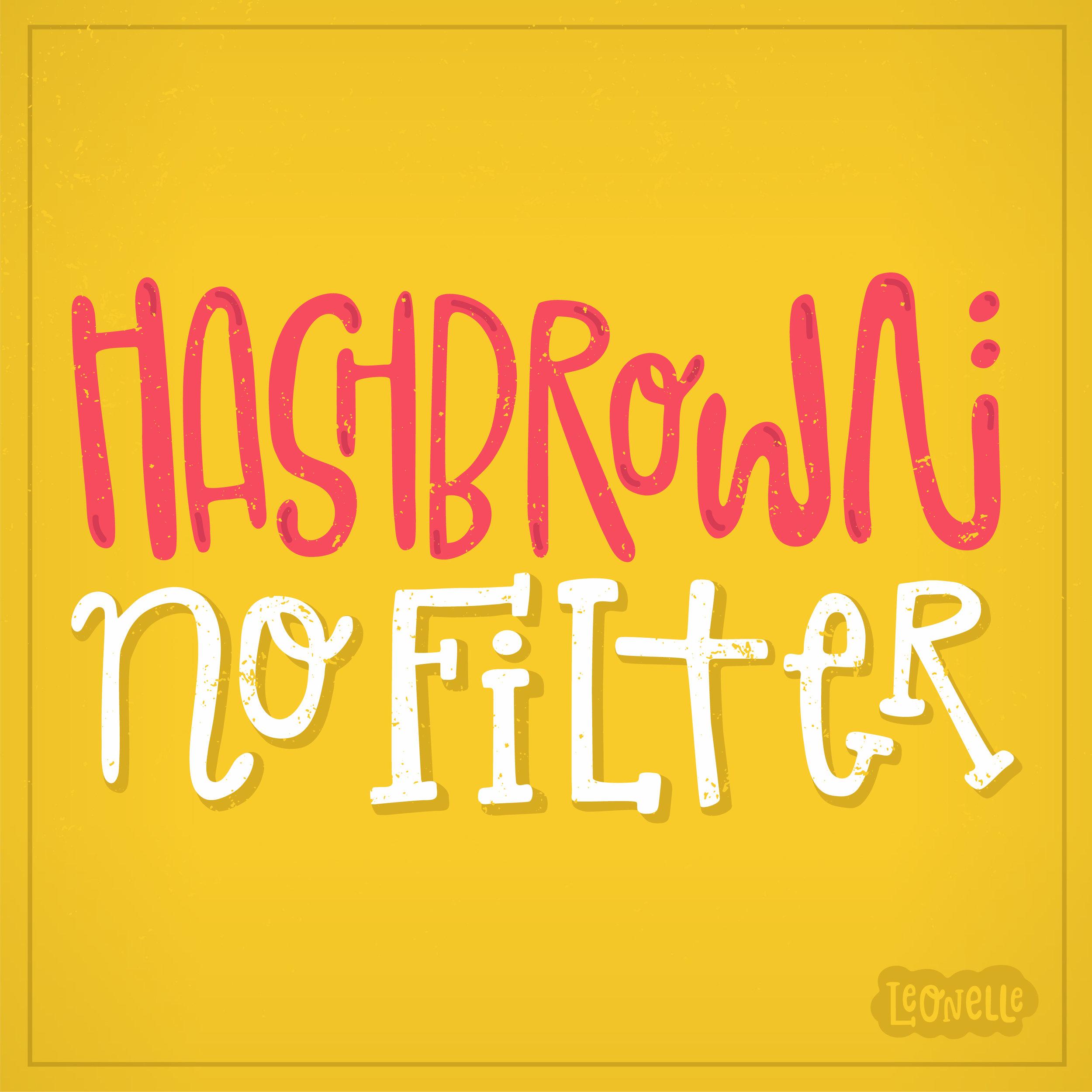 HashbrownNoFilter.jpg