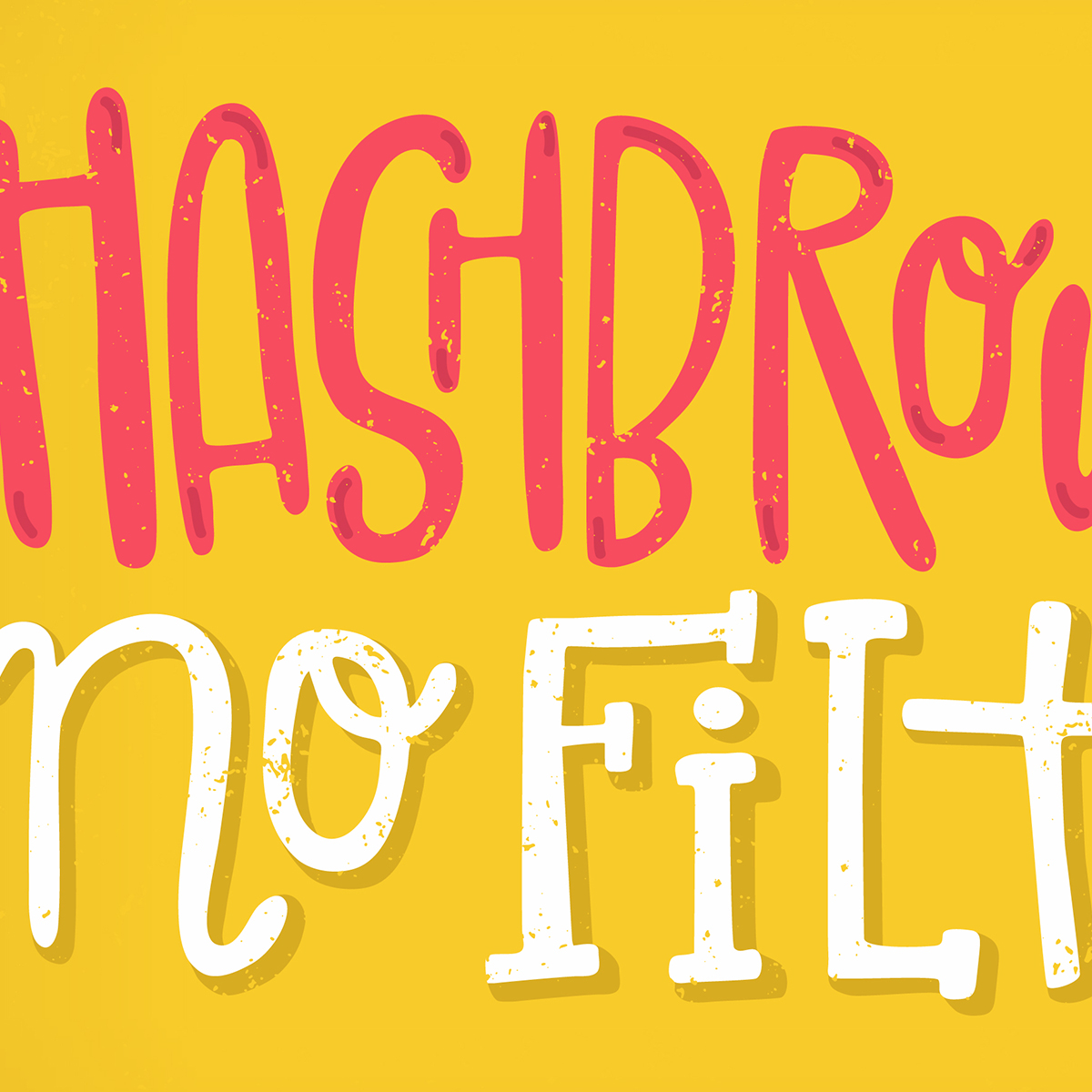 HashbrownNoFilter_Cover.jpg
