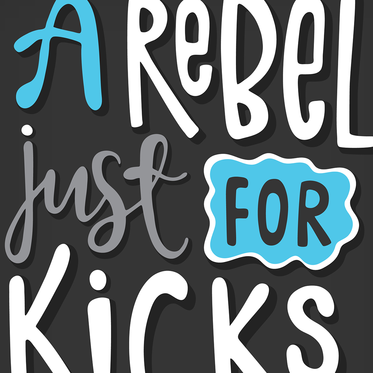 Rebel(Cover).jpg