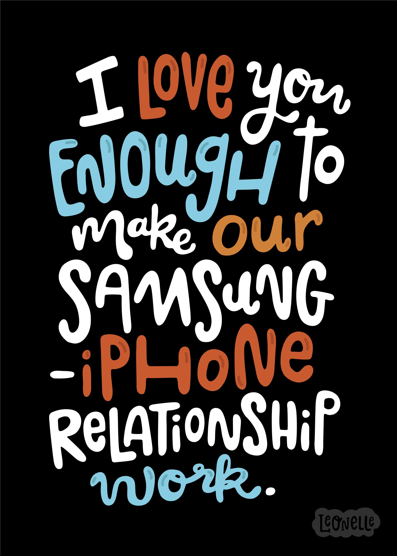 CellPhoneLove.jpg