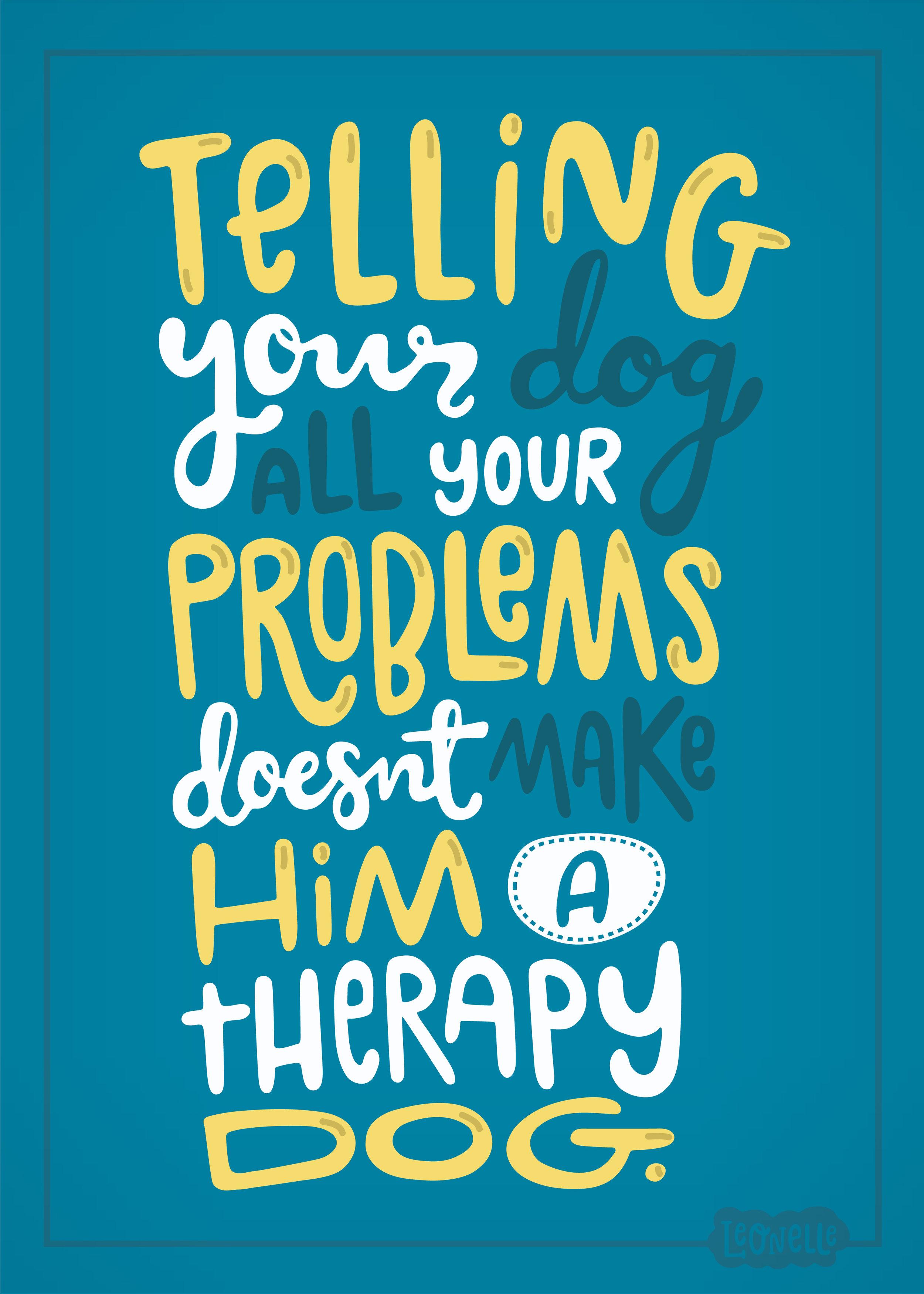 TherapyDog.jpg