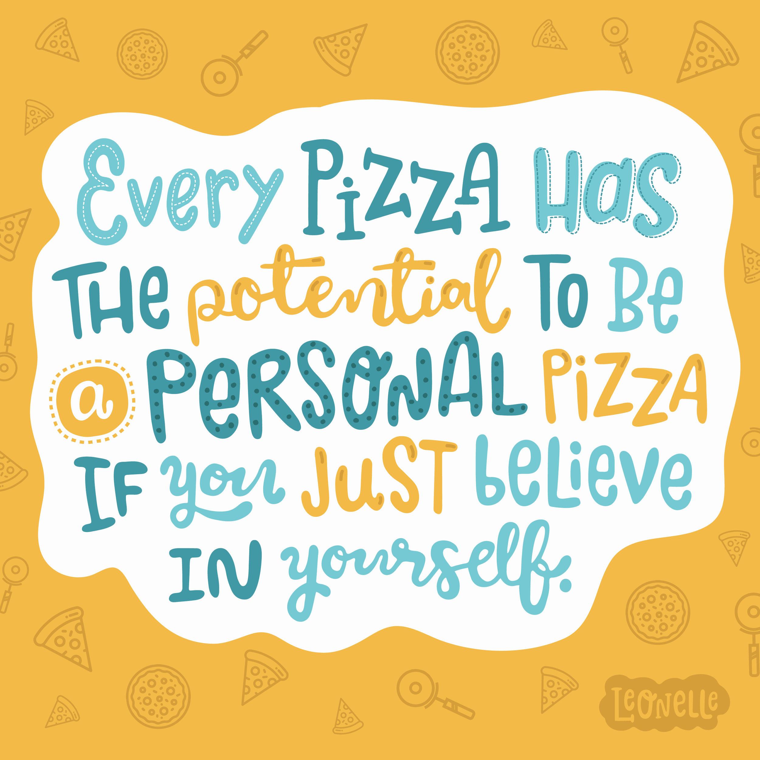 PersonalPizza.jpg
