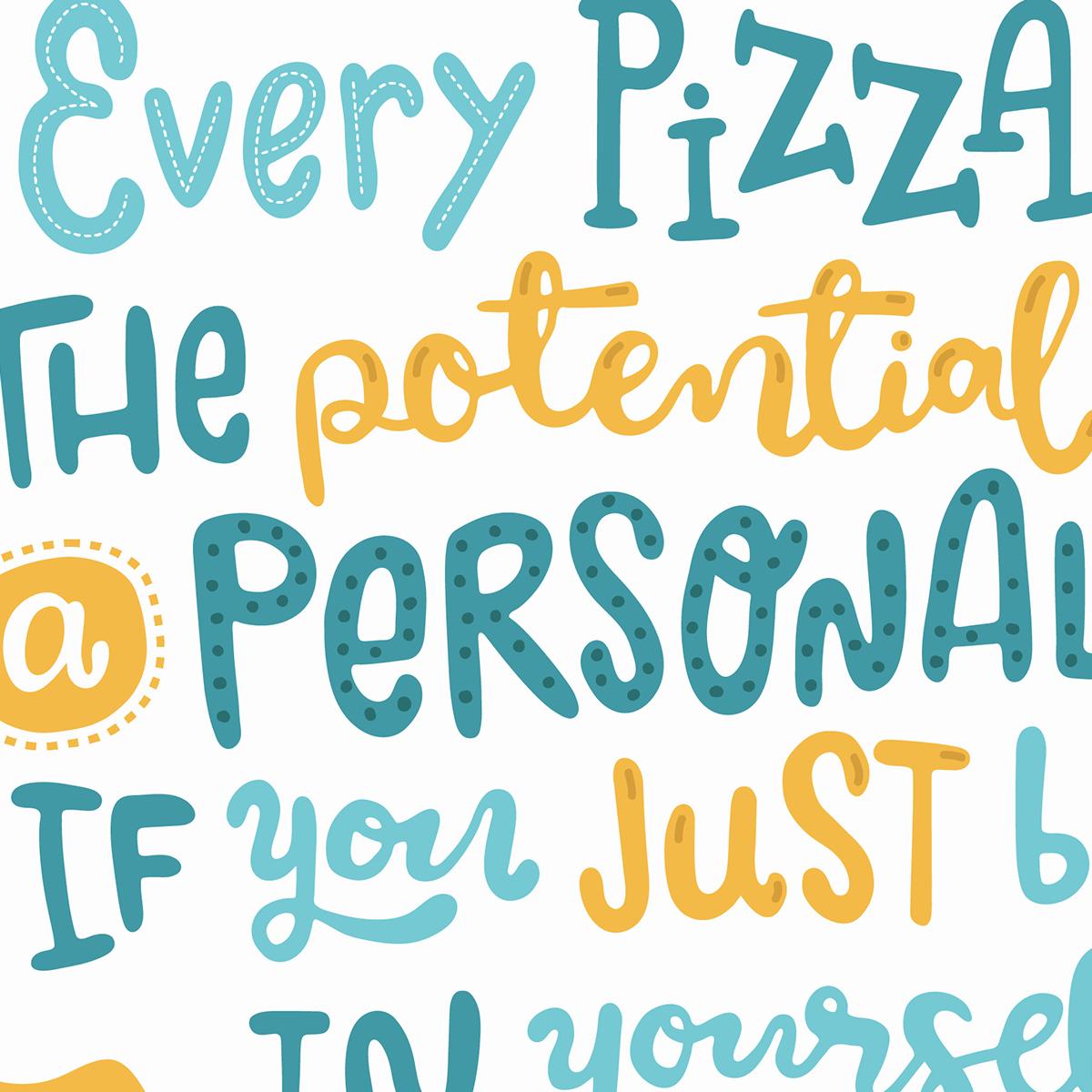 PersonalPizza_Cover.jpg