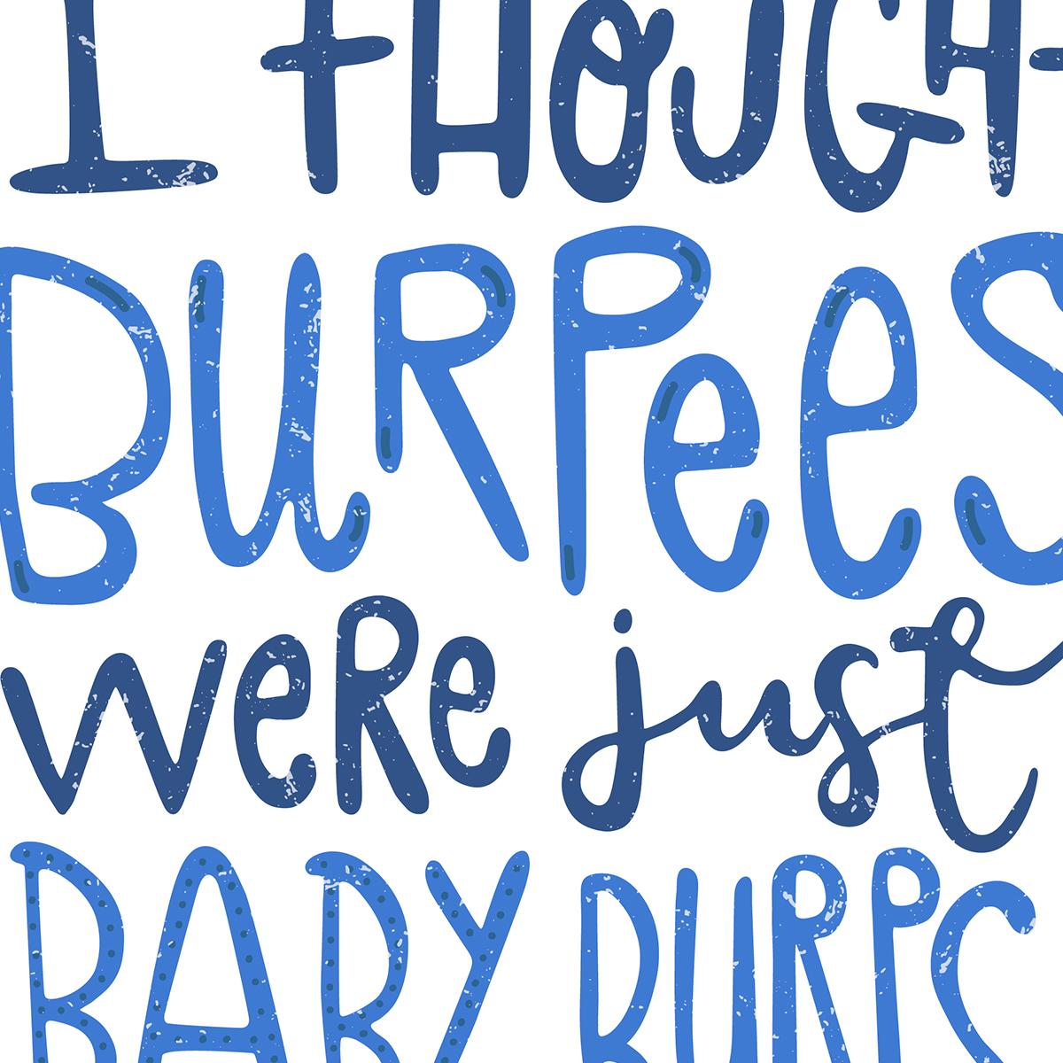 BabyBurps_Cover.jpg