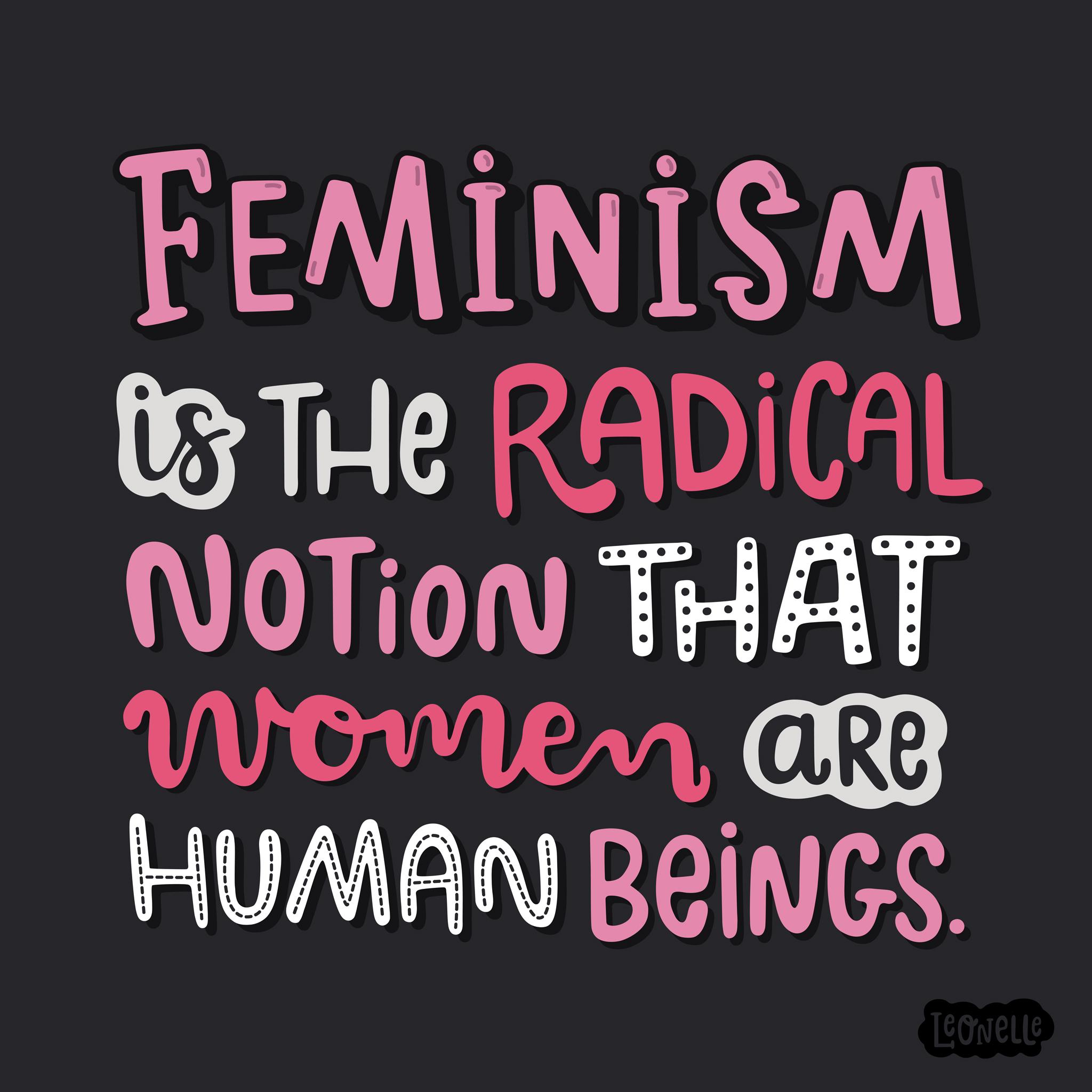 LeonelleArt_Feminism(2048).jpg