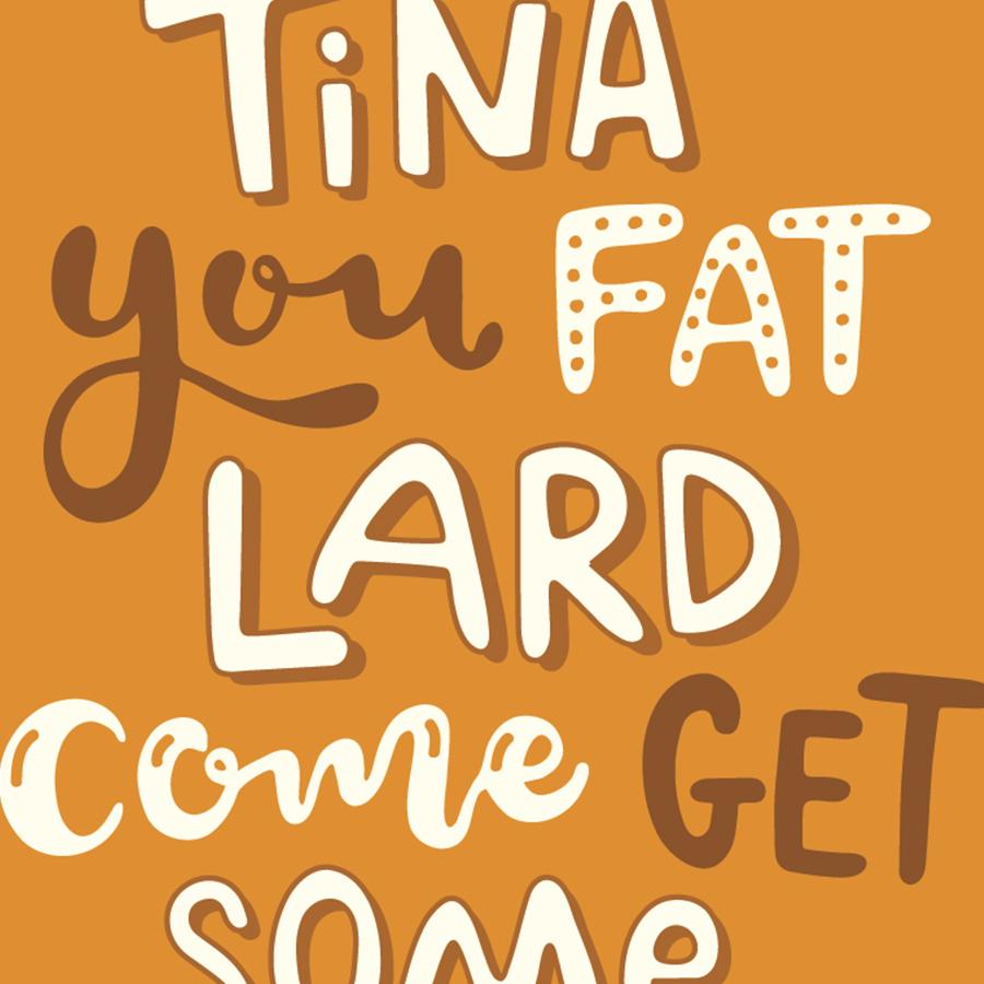 TinaFatLard_Cover.jpg