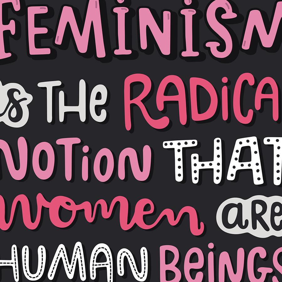 Feminism_Cover.jpg