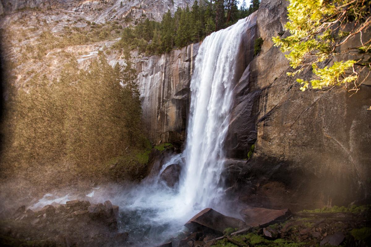 140609_Yosemite_EMH_1589_web.jpg