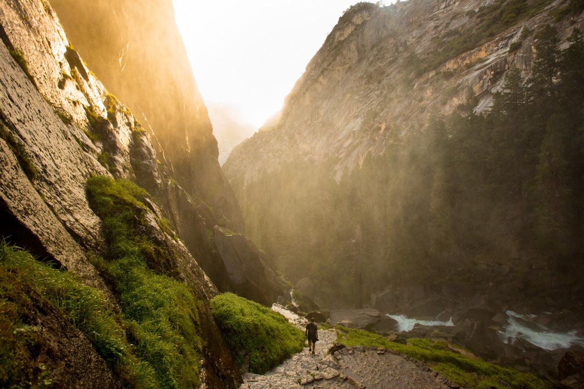 EstherHavens_Yosemite4_web.jpg