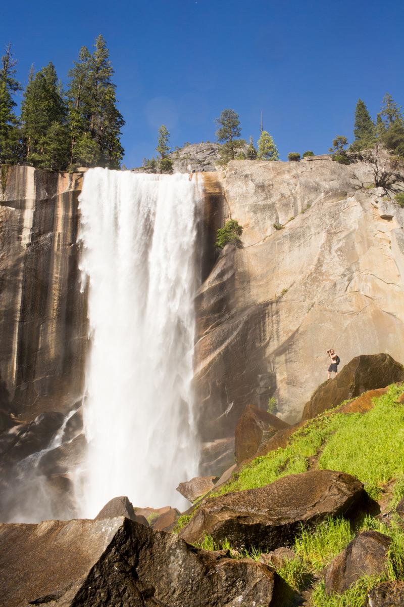 EstherHavens_Yosemite13_web.jpg