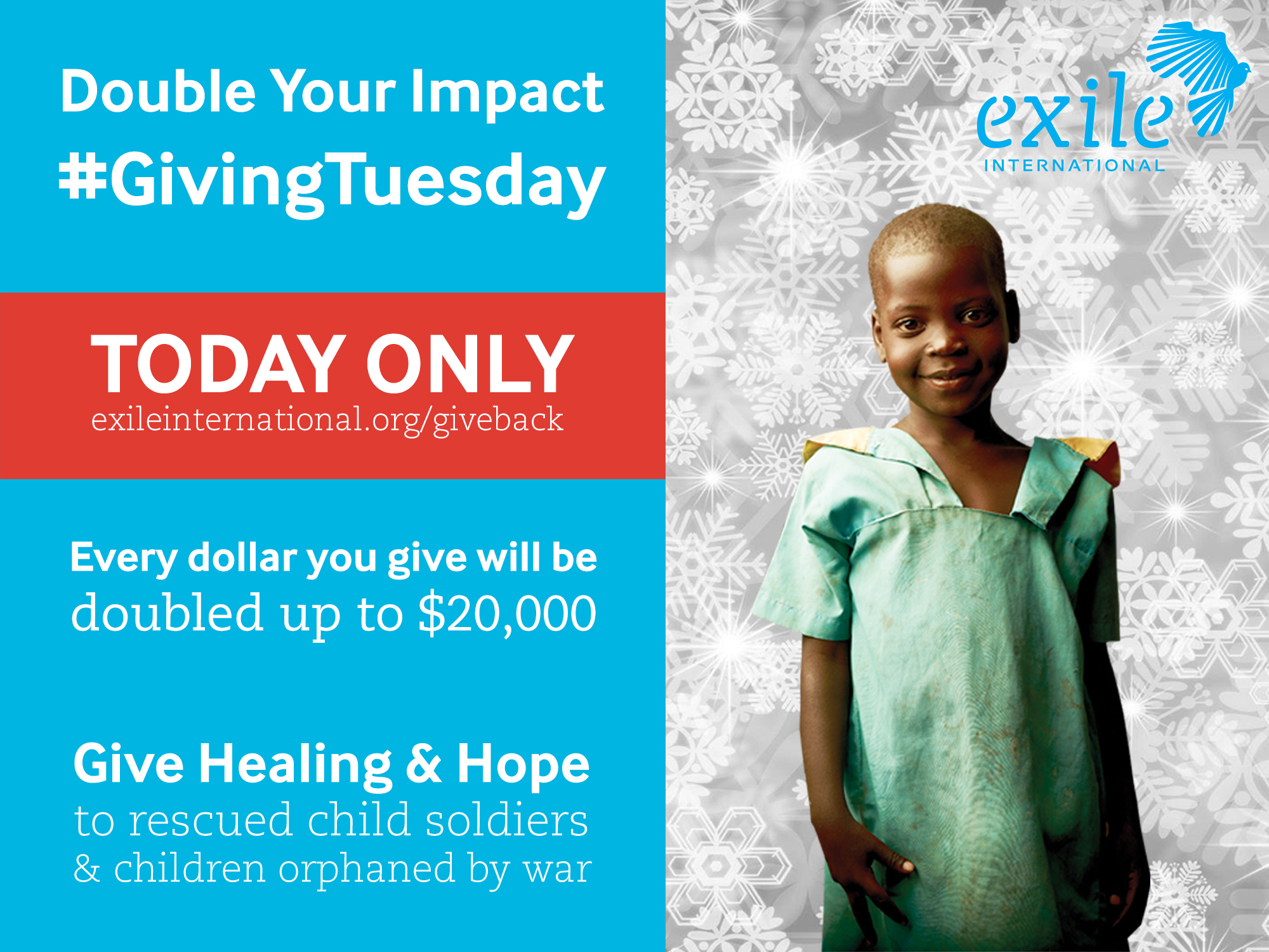 #GivingTuesday Today Only.jpg