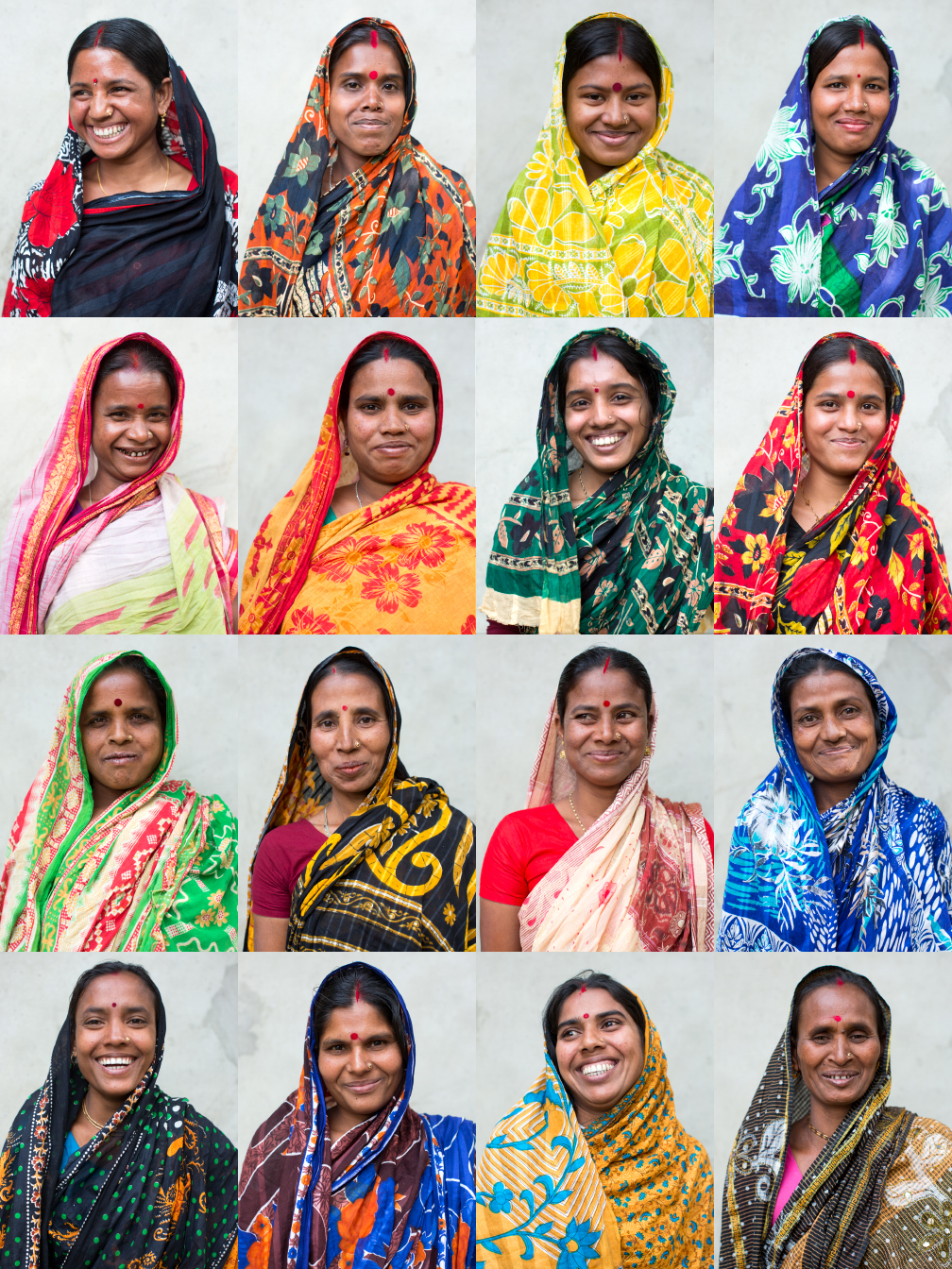 Women's Savings Group