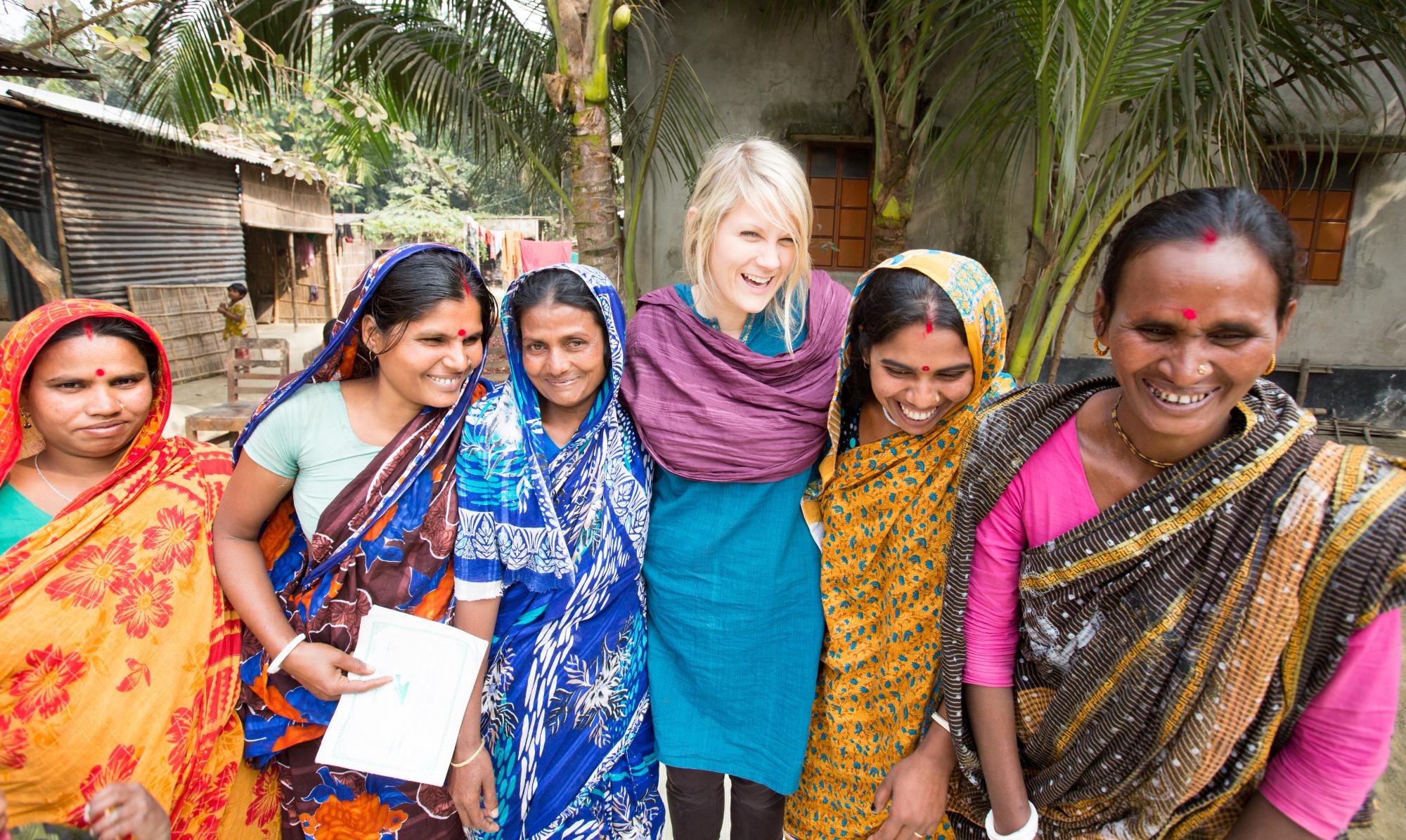 Esther_Bangladesh_Foodforthehungry.jpg