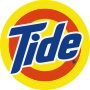 Tide_Desktop_HeaderMainLogo.png