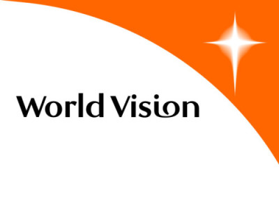World-Vision-Logo-e1415313109359.jpg