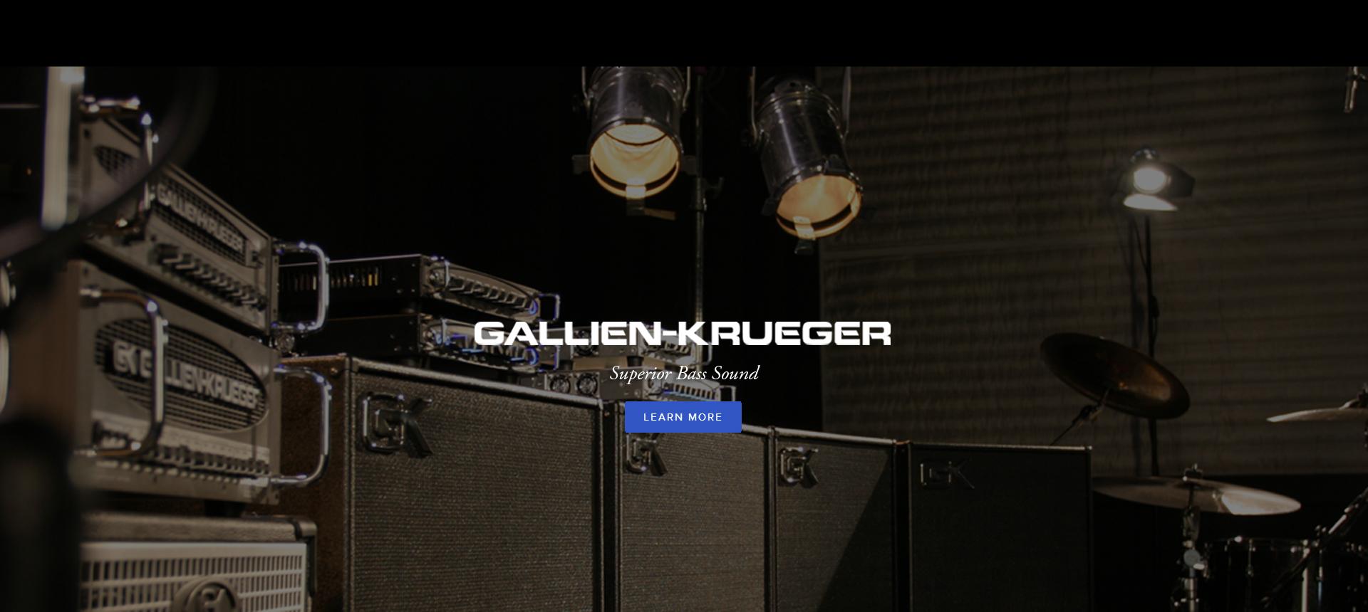 GK-banner-slide.JPG