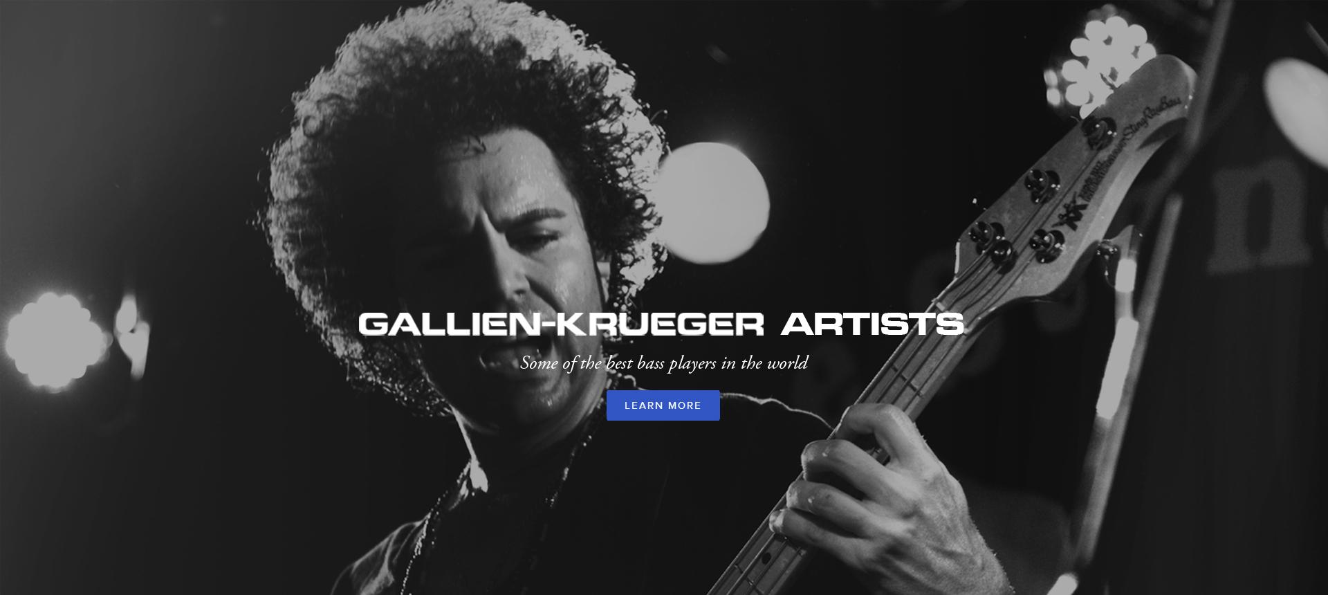 GK-artists-slide.JPG