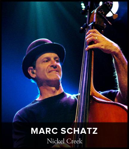 Marc-Schatz.jpg