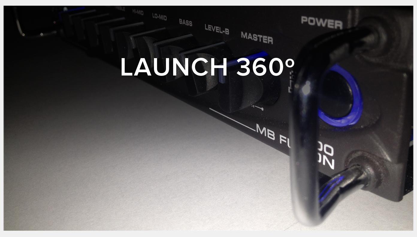 mb-fusion-800-launch-360.jpg