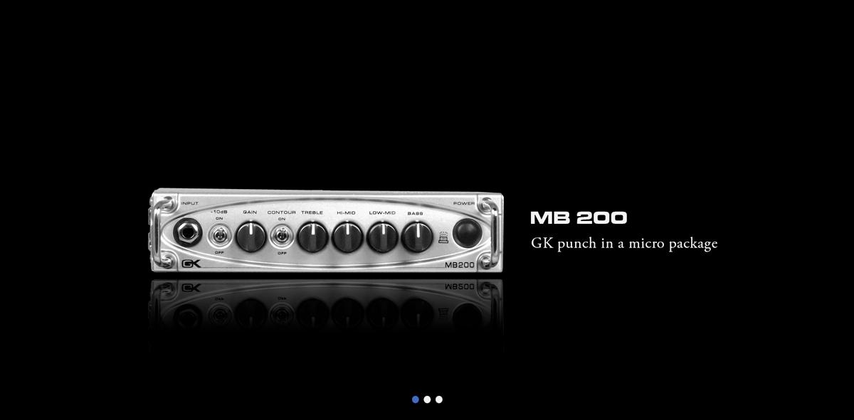 mb_200_top_front.jpg