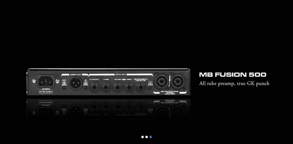 mb_fusion_500_c.jpg