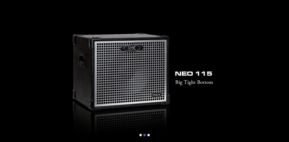 neo_115_top_b.jpg