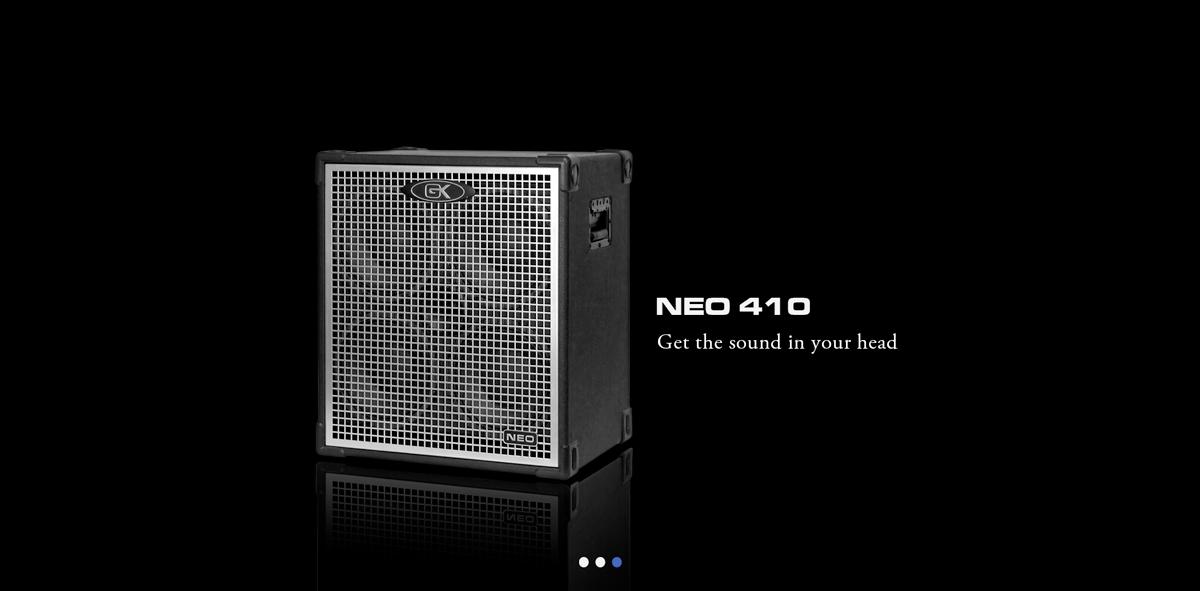 neo_410_top_c.jpg
