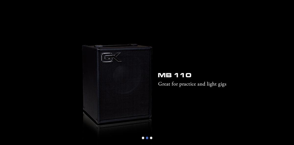 mb_110_top_b.jpg