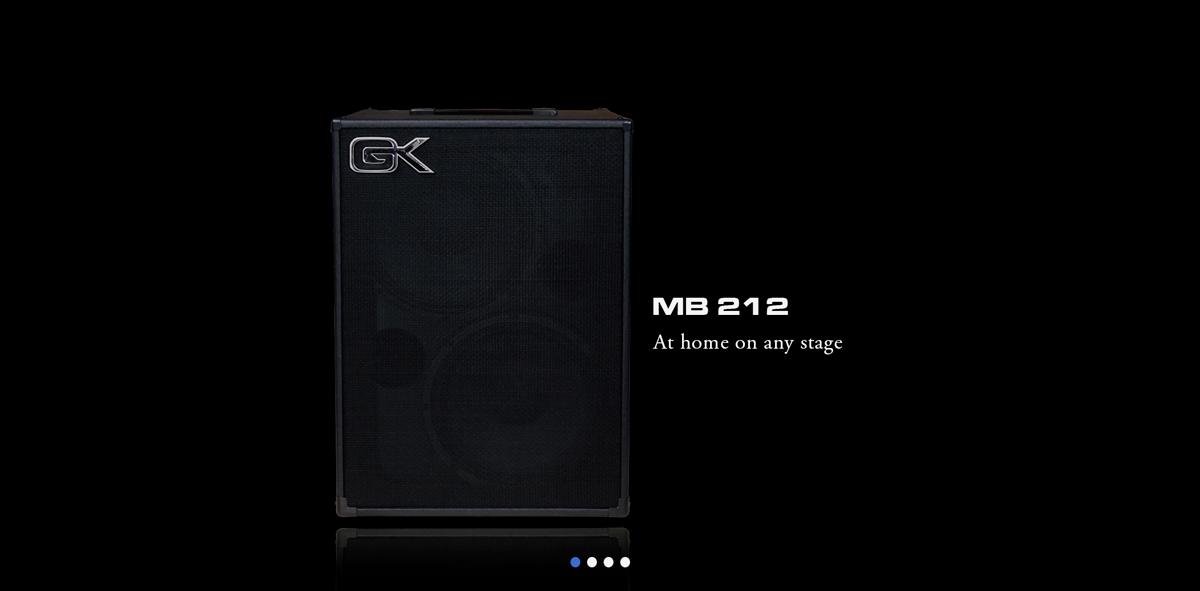 mb_212_top_a.jpg