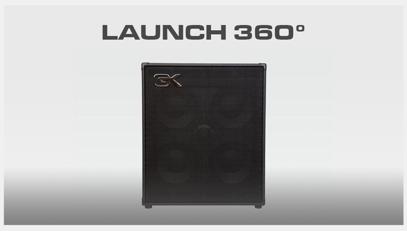 cx_410_launch_360.jpg