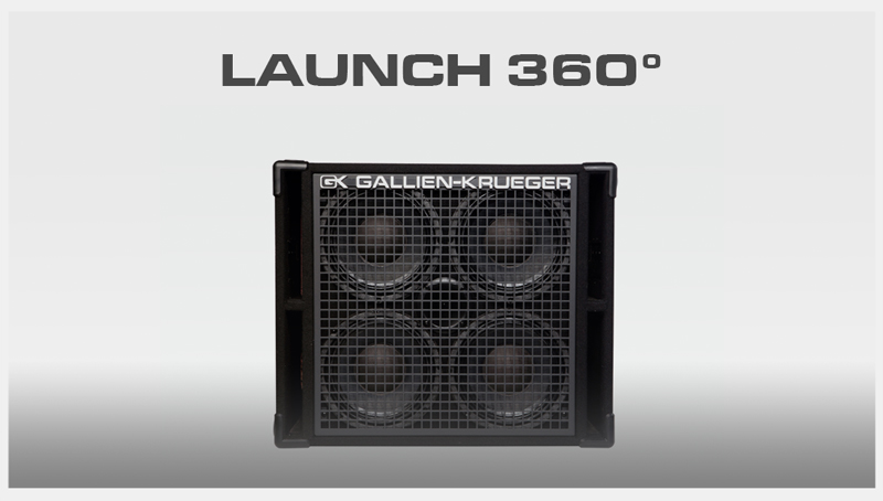 mb-fusion-800-launch-360.jpg
