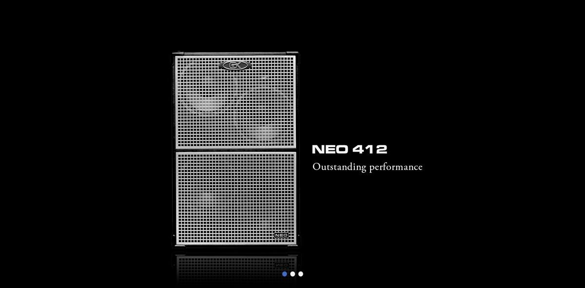 neo_412_top_a.jpg