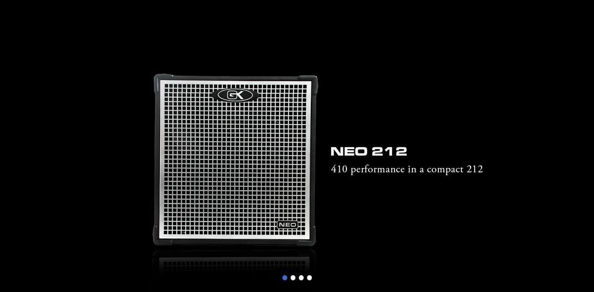 neo_212_top_a.jpg