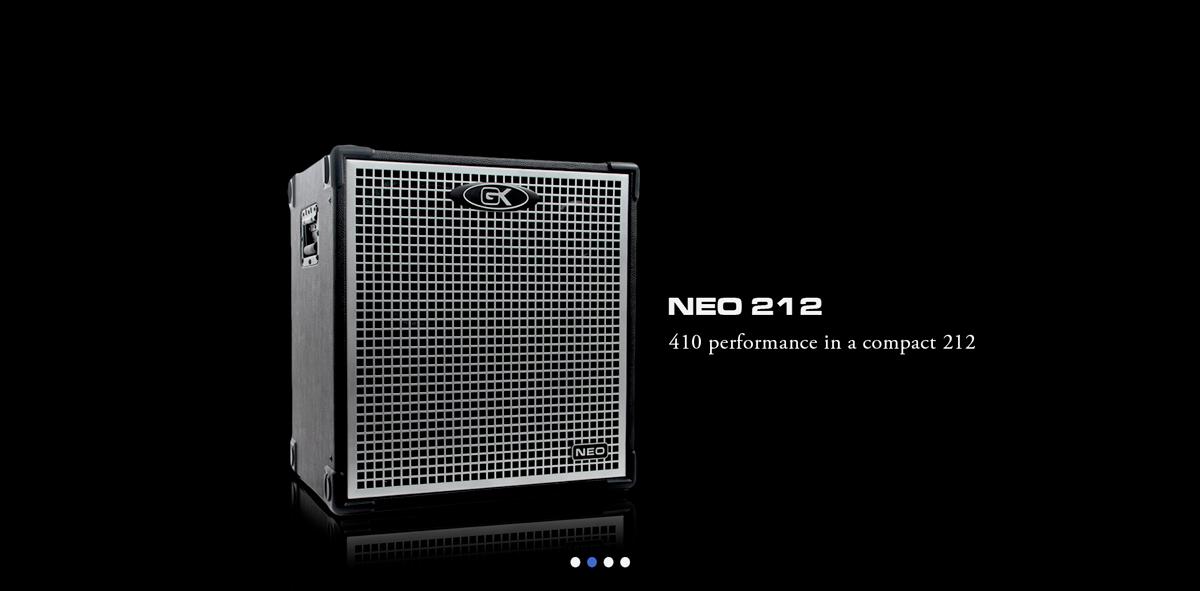 neo_212_top_b.jpg