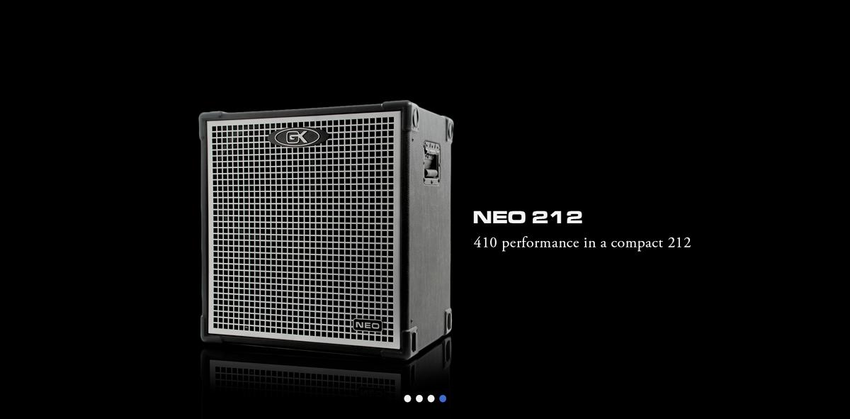 neo_212_top_d.jpg