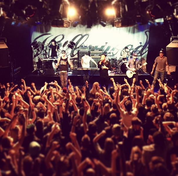 Hollywood Undead  @hollywoodundead  • Instagram photos and videos copy.png