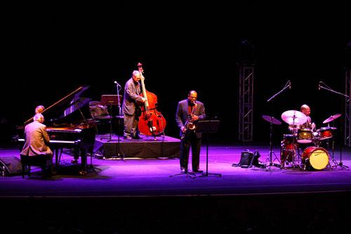 charlie-haden-quartet-west-11.jpg
