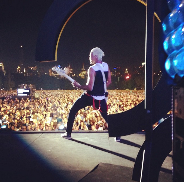 Tony Kanal  @tonykanal  • Instagram photos and videos (1).png