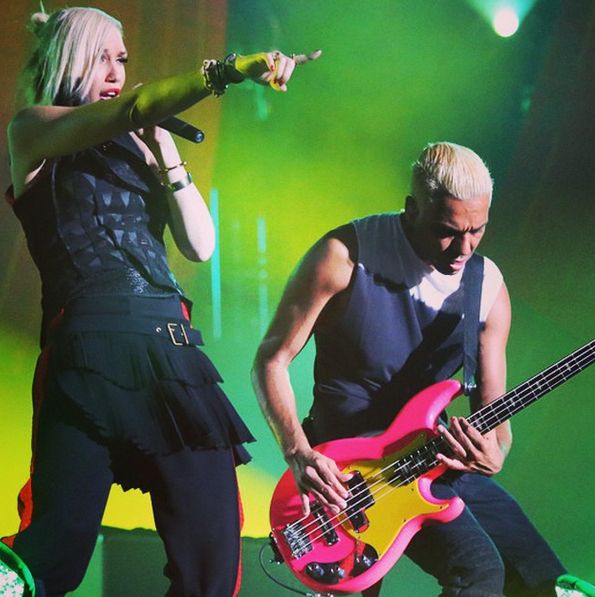 Tony Kanal  @tonykanal  • Instagram photos and videos (3).png