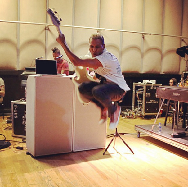 Tony Kanal  @tonykanal  • Instagram photos and videos (5).png