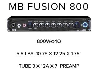 mb-fusion-800-index.png