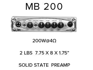 mb-200-index.PNG