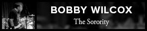 Bobby-Wilcox.jpg