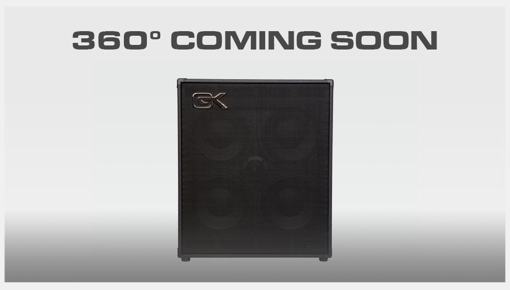 360_coming_soon.jpg
