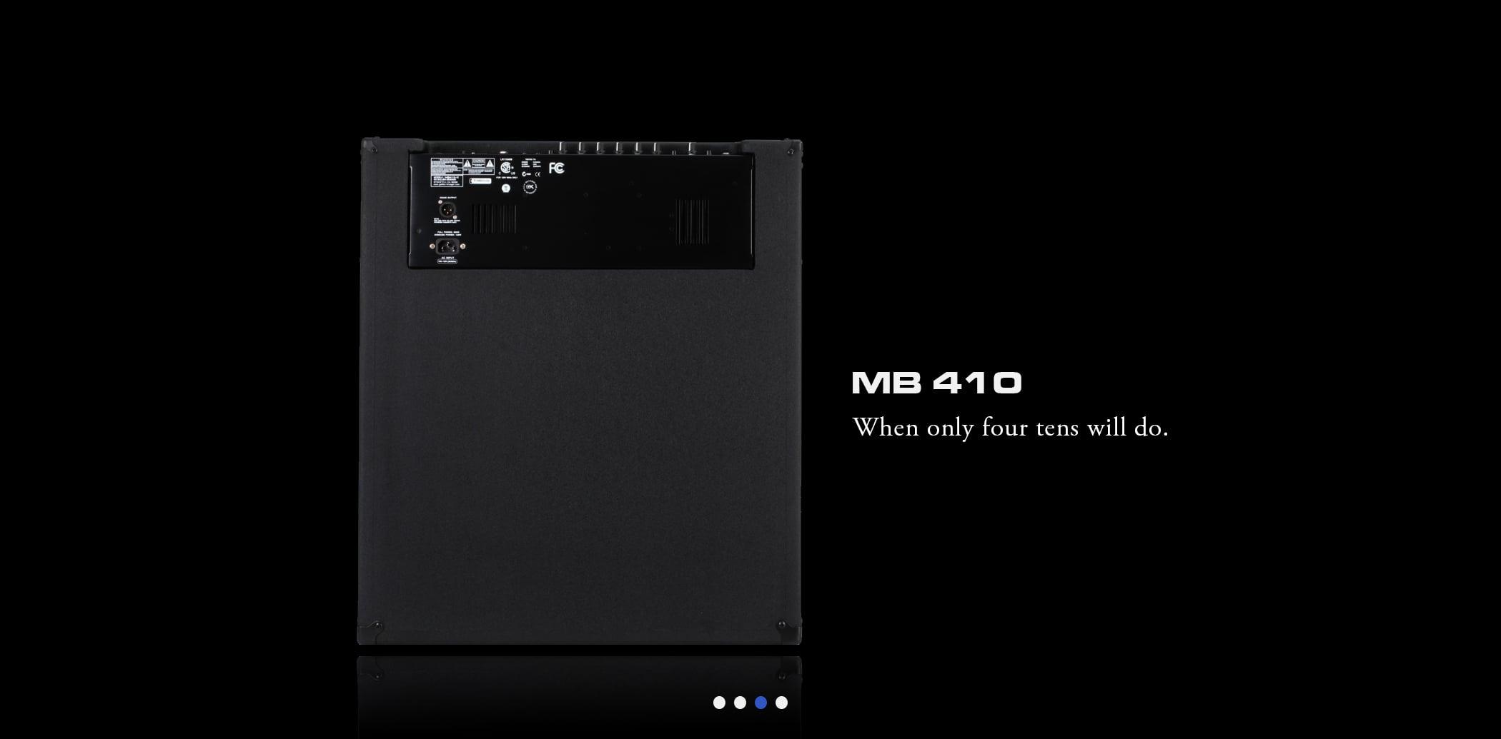 mb_410_top_c.jpg