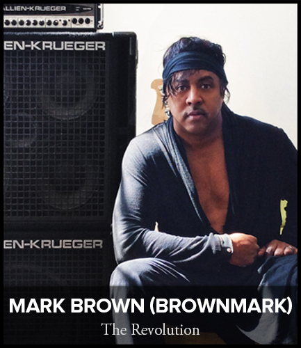 gallien-krueger-brownmark