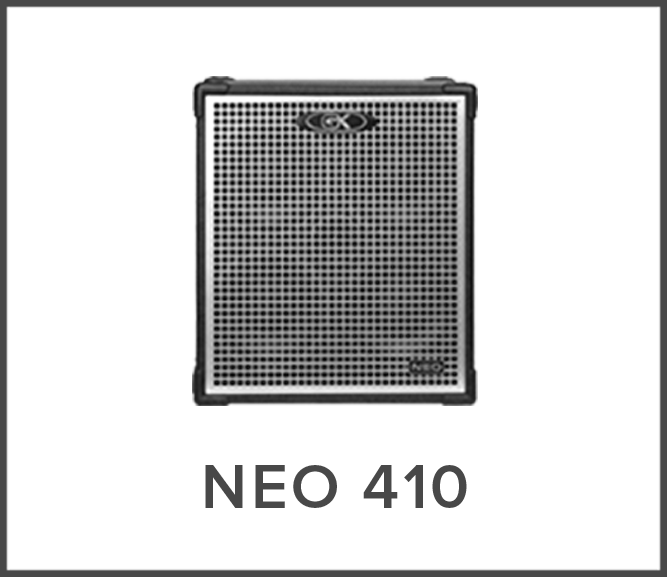gallien-krueger-neo-410