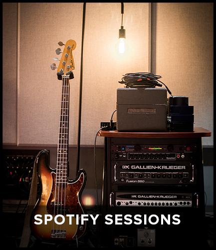 spotify-sessions.jpg