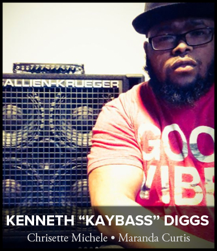 kenneth-kaybass-diggs.jpg